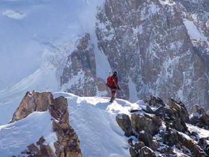 Kyrgyz Tourism Newsletter
